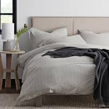 jersey knit duvet covers the company within cover idea 17