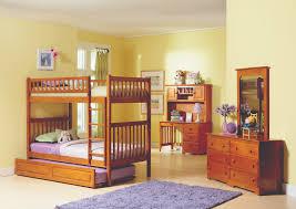 Of Childrens Bedrooms Childrens Bedroom Ideas