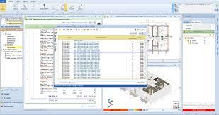 How To Prepare An Estimate How To Prepare A Home Remodelling Cost Estimate Biblus
