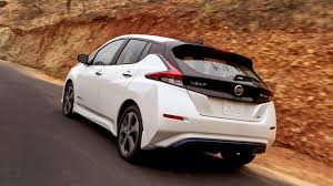 2018 nissan leaf price. beautiful nissan 2018 nissan leaf with nissan leaf price i