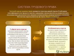 Обучение рисованию в учебных заведениях России в веках  Предмет методы и система трудового права контрольная работа