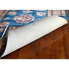 rug pads for hardwood floors uk canada 9x12 pad home depot area rugs and best felt rug pads for laminate floors