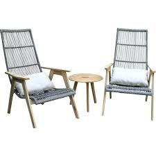 lounge furniture ikea. Ikea Outdoor Lounge Chair Medium Size Of Arm Furniture