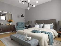 Hereu0027s How To Use Decorative Accents In Your Bedroom