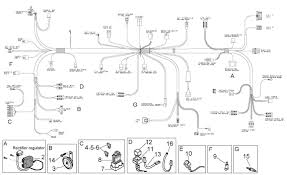 ia rs 125 cat wiring diagram ia wiring diagrams ia rs 125 wiring diagram