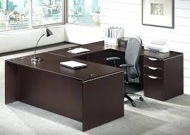 office desks cheap. Cheap U Shaped Desk Office Furniture Executive L With Hutch Desks