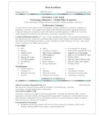 Free Resume Writing Services Online Best of Online Resume Writing Services Reviews Resume Writing Service