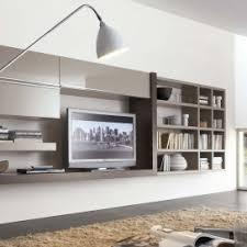 tv lounge furniture. Misuraemme Crossing TV Units Tv Lounge Furniture D