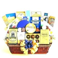 office warming gift. Gamer Gift Basket Office Warming Gifts Funny T . A