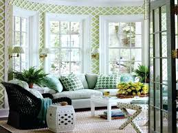 modern sunroom furniture. Sunroom Furniture Arrangement Modern  Arrangements R