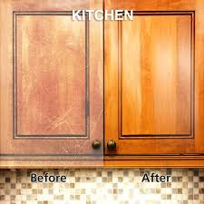 37 examples high resolution clean old wood kitchen cabinets cleaning recipe rejuvenate cabinet and furniture cleaner fancybox homemade for natural vinegar