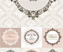 vintage frame design png. Floral Round Vintage Frames Vector Frame Design Png ,