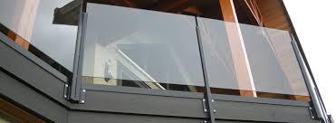 ottawa glass balconies railings centennial within balcony railing inspirations 6