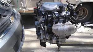 Chevy Impala 3 5 Engine. Chevy. Engine Problems And Solutions