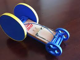 this is a d printed mouse trap racer which demonstrates the  mouse trap car essay this is a printed mouse trap racer which demonstrates the