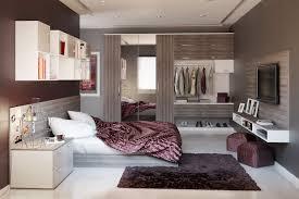 cozy bedroom design cozy ideas design cozy modern bedroom design interior design ideas dec