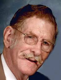 "James R. ""Red"" Stradley Obituary - Visitation & Funeral Information"
