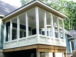 diy screen porch screened in porch ideas screen porch ideas diy screen porch curtains diy screen porch