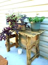 flower pot stands outdoor outdoor plant stands wood plant stand wood plant stand pallet plans stand flower pot stands