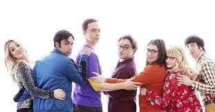 The <b>Big Bang</b> Theory series finale, explained - Vox