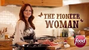 food network shows. Perfect Shows Cook That Food In Your Cast Iron Skillet Make For The People On  Ranch Everything She Makes Looks Amazing With Food Network Shows T