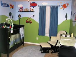 ... Toddler Boy Room Ideas On Budget Home Decor Boys Decorating For  Roomtoddler Paint Cute 99 Impressive ...