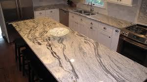 lincoln ri kitchen countertop center of new england
