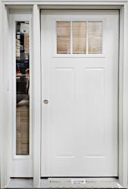 office entry doors. the concise modern glass pivoting door design with shaded simple interesting inspiration nceop exterior steel doors office entry