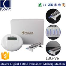 mastor digital tattoo permanent makeup machine mastor digital tattoo permanent makeup machine supplieranufacturers at alibaba