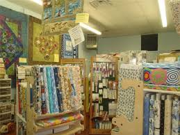 Contact Us at Quilting Possibilities of Forked River, New Jersey. & Quilting Possibilities & Sewing Center Adamdwight.com