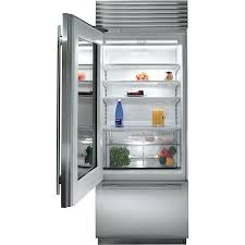 glass door refrigerators residential awesome gray glass door refrigerator residential design with metal stainless steel handle true glass door refrigerator