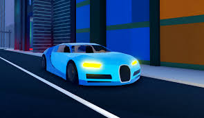 If the chiron's standard engine doesn't quench your thirst for speed. Eclaire Jailbreak Wiki Fandom