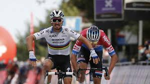 The brabantse pijl is a flanders classics road bicycle race held annually in flemish brabant and in walloon brabant, belgium. 8ixgocezfqlnrm