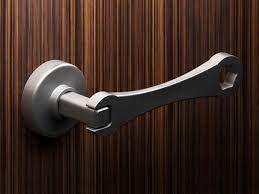 cool door handles. Creative Door Handles And Innovative Design (21) 13 Cool O