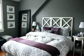 Light Grey Room Amazing Light Grey Room Light Grey Wall Paint Uk