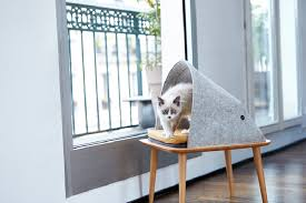 modern design cat furniture. collect this idea ideas modern cat furniture design