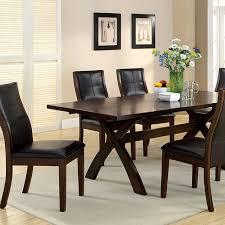 toronto table 7 pc set