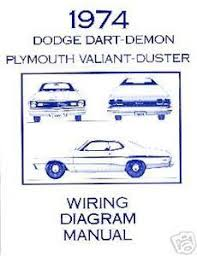 wiring diagram plymouth satellite wiring image wiring diagram ply duster the wiring diagram on wiring diagram 74 plymouth satellite