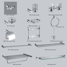 Bathroom Accessories Vancouver Shower Caddy Bathroom And Toilet Accessories Bathroom Accessories