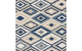 large rug beyond sonoma kohls gray bath blue towels wamsutta fieldcrest bathroom and threshold macys rugs