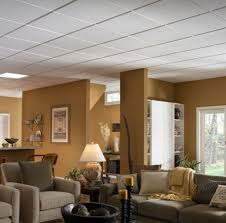 Small Picture Ceiling Design Gallery Armstrong Ceilings Residential