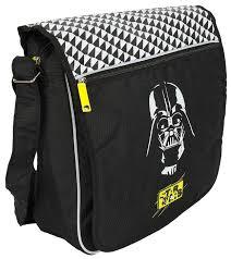 <b>Школьная сумка</b> ErichKrause <b>Darth Vader</b> (39272) — купить по ...