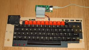 usb keyboard circuit diagram usb image wiring diagram ps2 keyboard to usb wiring diagram images ps 2 keyboard wiring
