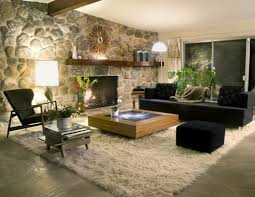 simple living room ideas. Living Room Simple Decorating Ideas Photo Of Fine Decor For Exemplary Model O