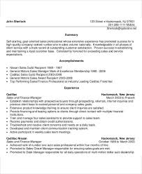 Auto Service Manager Resumes 56 Manager Resumes In Pdf Free Premium Templates