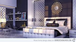 Latest Headboard Designs - Home Design