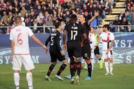Milan Udinese | dove vedere la partita in diretta tv e streaming