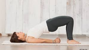 Yoga Poses For Beginners Yoga Journal