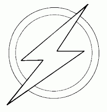 Small Picture Superhero Coloring Pages Lovely Superhero Logo Coloring Pages