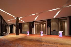 sheraton grand hangzhou binjiang hotel grand ballroom foyer